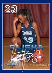 elisha57