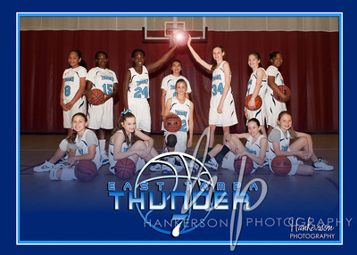 57 Team 7 White 2