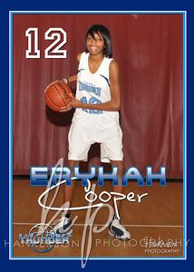 Erykah Cooper 57