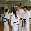 TKD-WC-Oct2016-8598