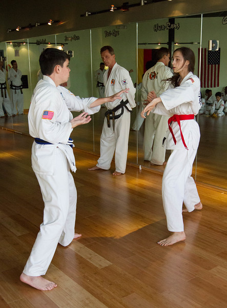 TKD-WC-Oct2016-8810