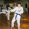 TKD-WC-Oct2016-8801