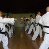 TKD-WC-Oct2016-8570