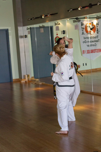 TKD-WC-Oct2016-8690