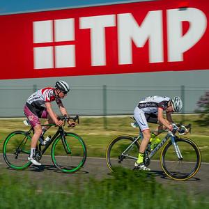 TMP-Tour 2015