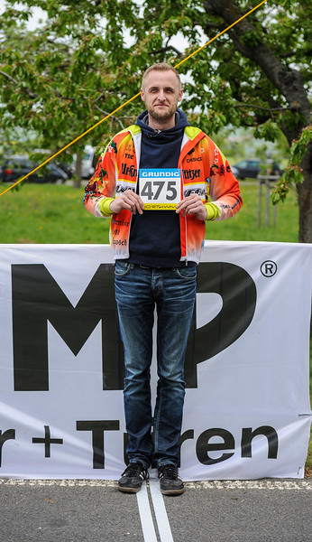 Dirk Bernkopf