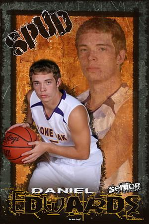 Basketball-Grunge-PJ