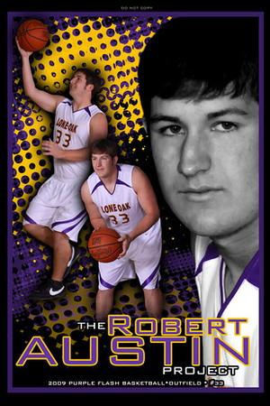 Basketball-TheProject