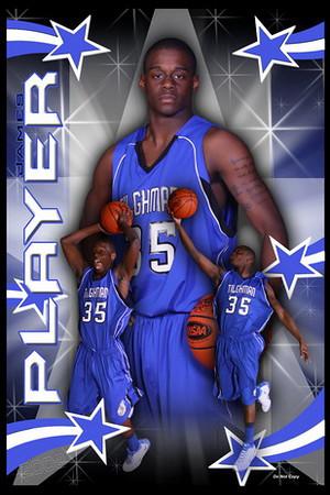 Basketball-StarPower