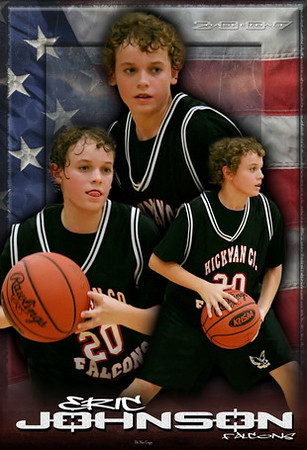 Basketball-USA-PJ