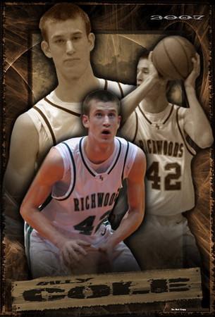 Basketball-OldSchool-PJ