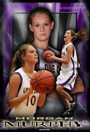 Basketball-Lightning-PJ