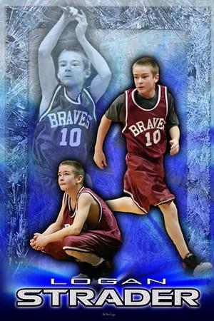 Basketball-Ice-PJ