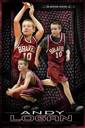 Basketball-Fastbreak-PJ