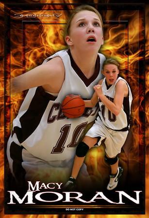 Basketball-Inferno-PJ