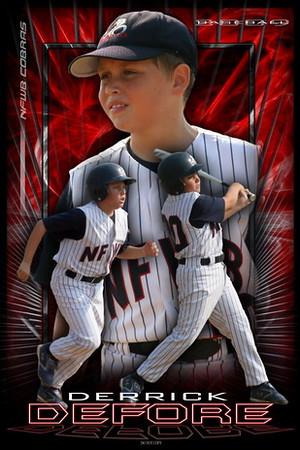 Baseball-Fusion-PJ