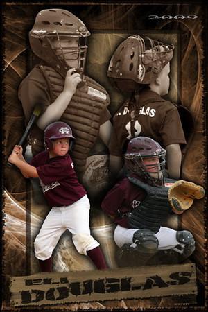 Baseball-OldSchool-PJ