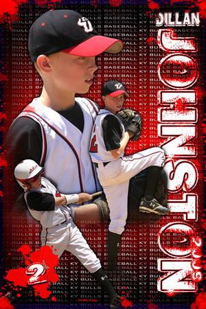Baseball-Splat