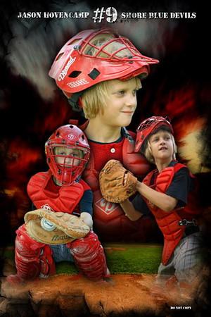 Baseball-NightGame