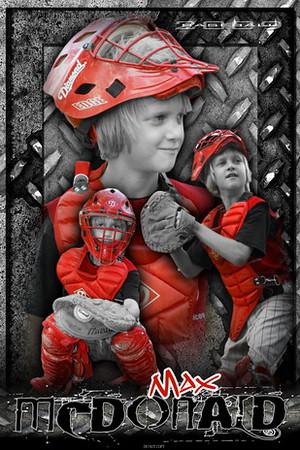 Baseball-Urban-PJ
