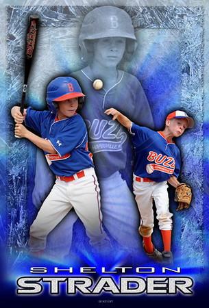 Baseball-Ice-PJ