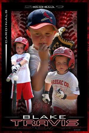 Baseball-GrandSlam-PJ
