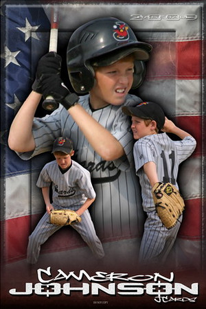 Baseball-USA-PJ