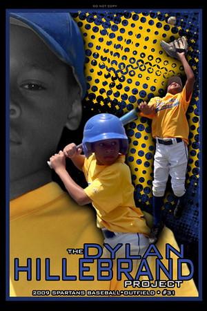 Baseball-TheProject