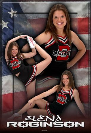 Cheer-USA-PJjpg