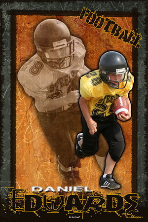Football-Grunge-PJ