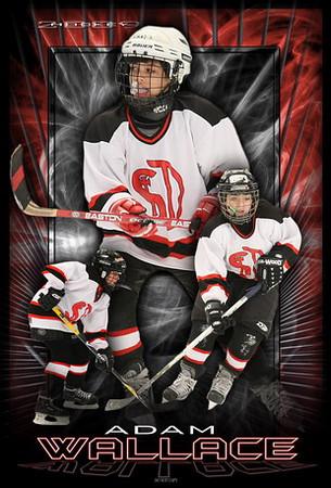 Hockey-Fusion