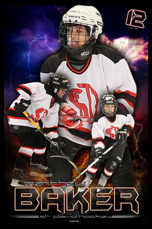 HockeyThunderstruck