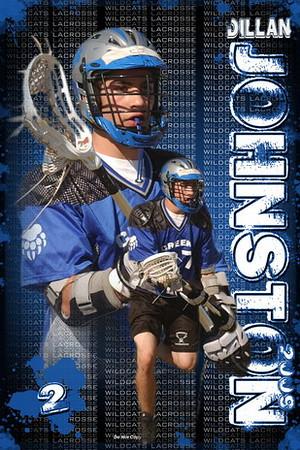 Lacrosse-Splat