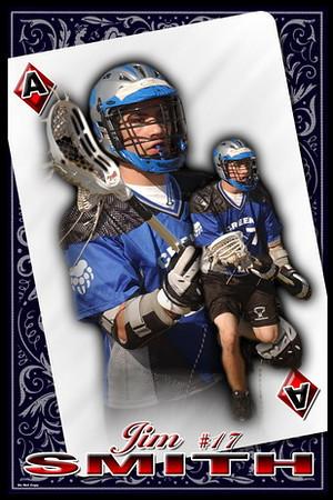 Lacrosse-Ace