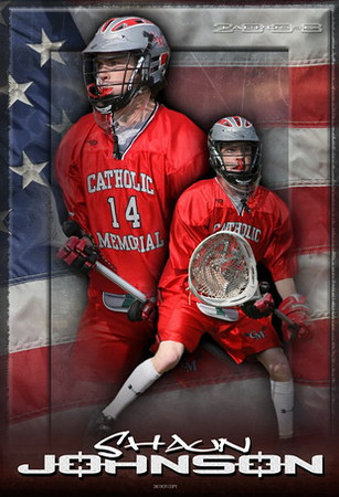 Lacrosse-USA-PJ