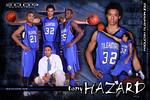 BasketballTribute