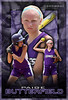 Softball-Xplosion-PJ