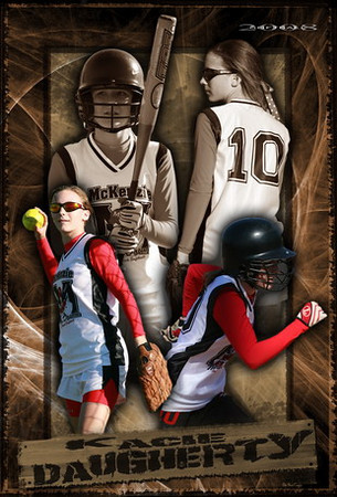 Softball-OldSchool-PJ