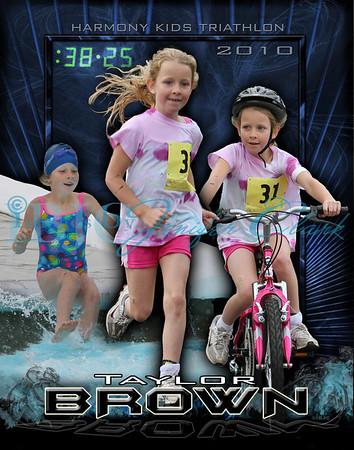 J-Fusion Triathlon