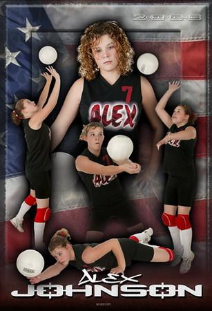 Volleyball-USA-PJ
