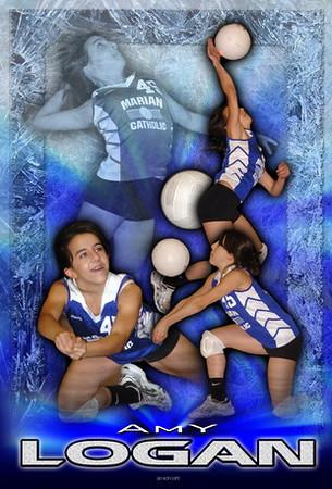 Volleyball-Ice-PJ