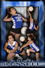 Volleyball-Lightning-PJ