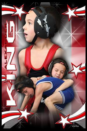 Wrestling-StarPower