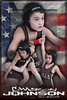 Wrestling-USA