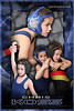 Wrestling-Xplosion