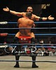 TNA Impact Wrestling from Hara Arena in Dayton, Ohio. Total Non Stop Action Professional Wrestling. TNA Photos by Dayton Sports Photographer Vincent Rush of Cincinnati Sports Photography