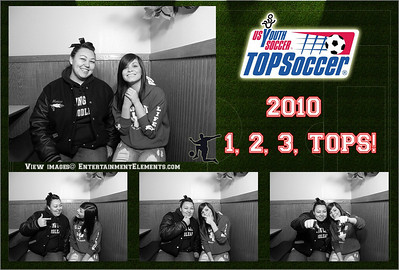 TOPSoccer 2010