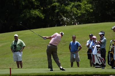TPC_Practice_Wed_2008-05-07_0735