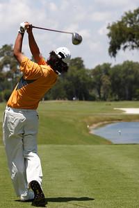 TPC_Practice_Wed_2008-05-07_0824
