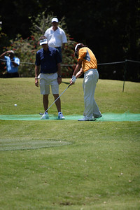 TPC_Practice_Wed_2008-05-07_0787